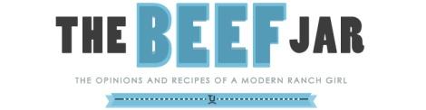 beef-jar-banner