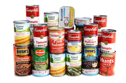 Canned_Goods
