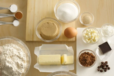 CookieBakingEssentials_Beauty