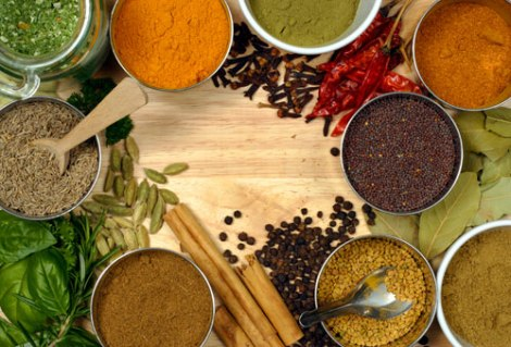 spices-and-seasonings