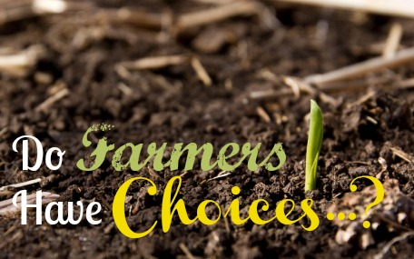 Farmer Choices.jpg