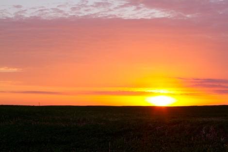 ND Sunset No Watermark-5