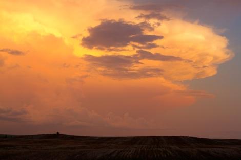 ND Sunset No Watermark-6