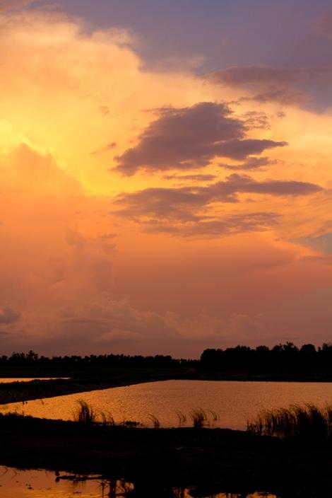 ND Sunset No Watermark-7