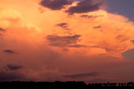 ND Sunset No Watermark-8