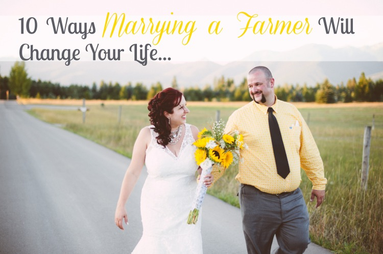 marrying a farmer.jpg