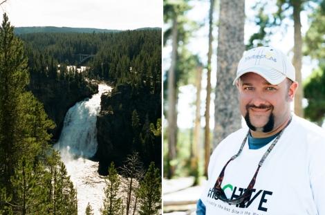 Yellowstone  Blog-11