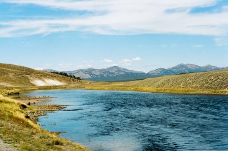 Yellowstone  Blog-12