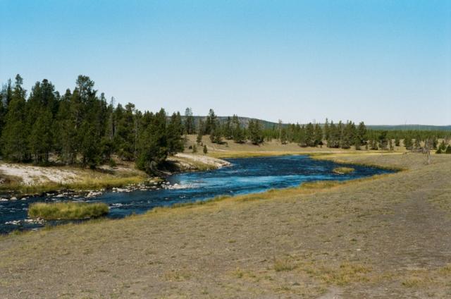 Yellowstone  Blog-2