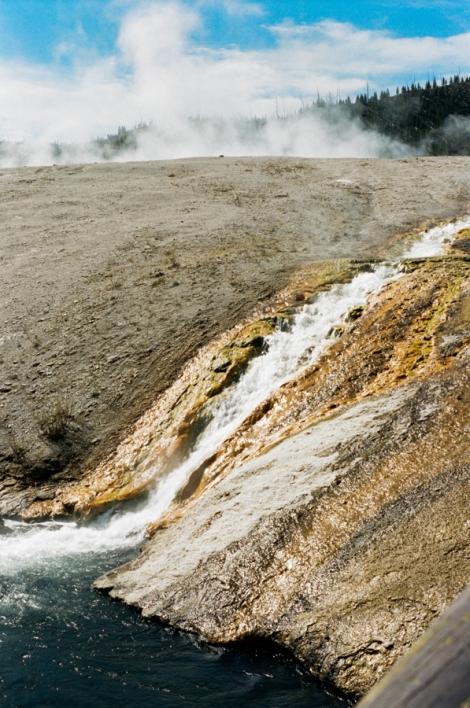 Yellowstone  Blog-3