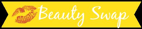 Beauty Swap.png